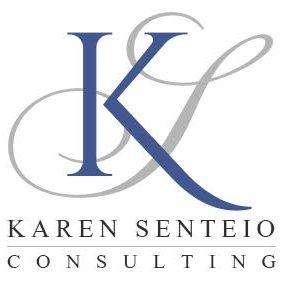 Karen Senteio